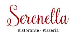 Ristorante Pizzeria Serenella Colere